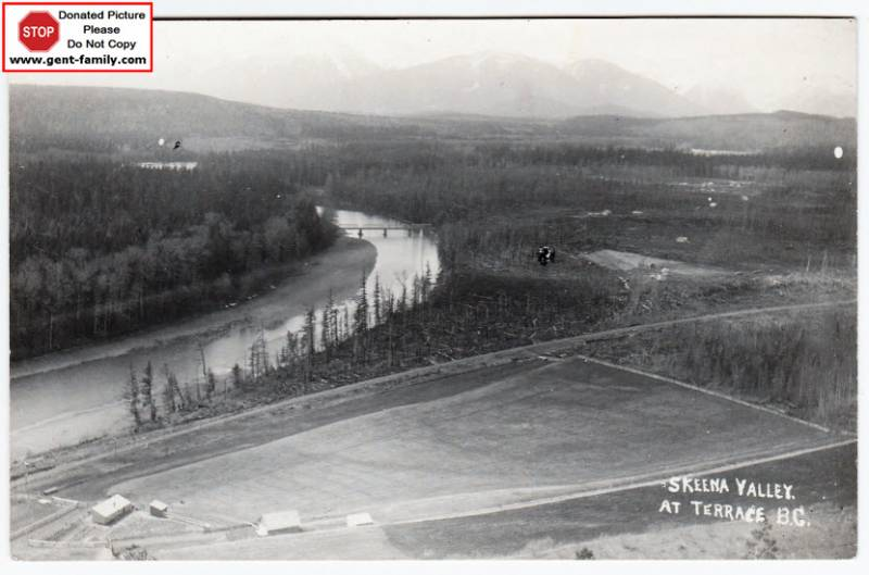 skeena_valley_at_terrace_fron_marked.jpg